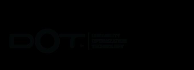 Dot Logo 1360X490-0