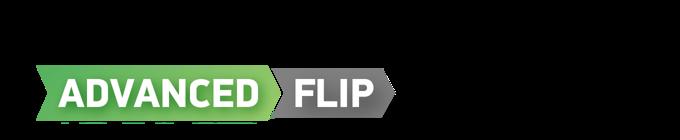 Ball Pi Advanced Flip 75 1360X280-0