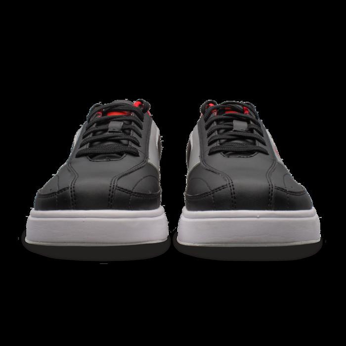 Brunswick Bowling Products Mens Renegade Bowling Shoes M US Black//Royal 6