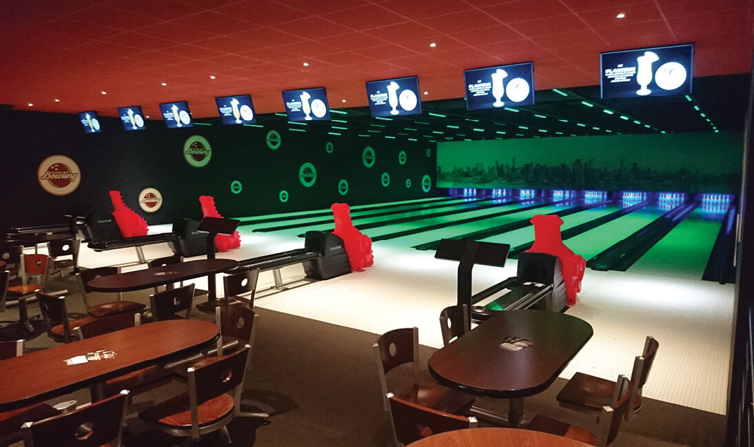 Sensations Bowling Noyon France 16X9 03-2