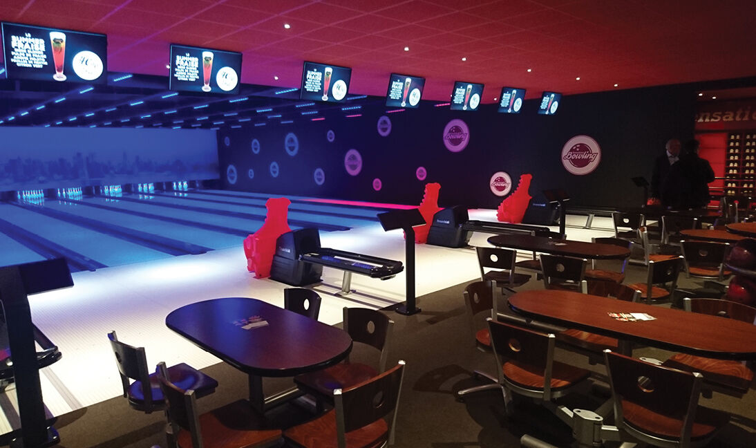 Sensations Bowling Noyon France 16X9 04-3