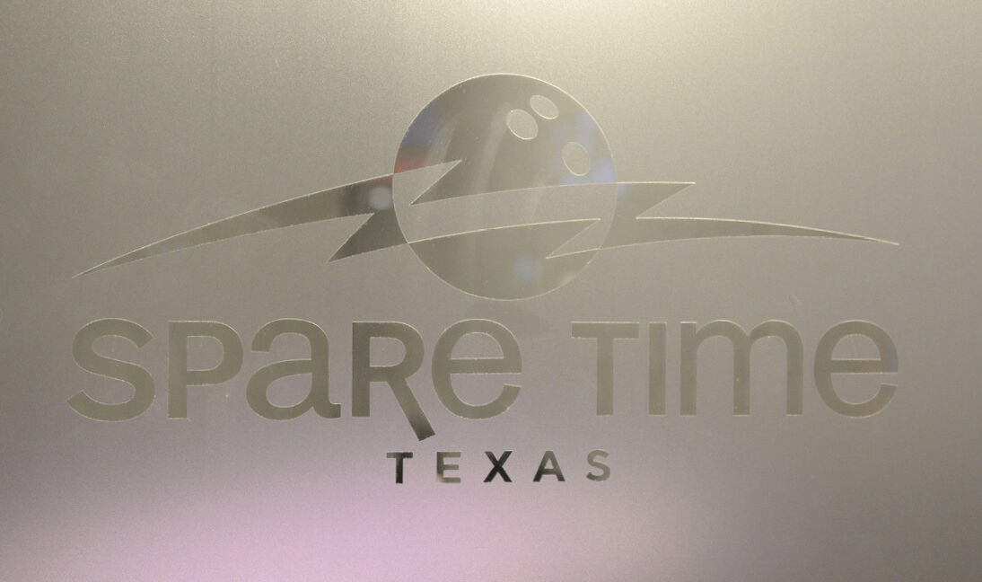 Spare Time Pflugerville Tx 16X9 02-1