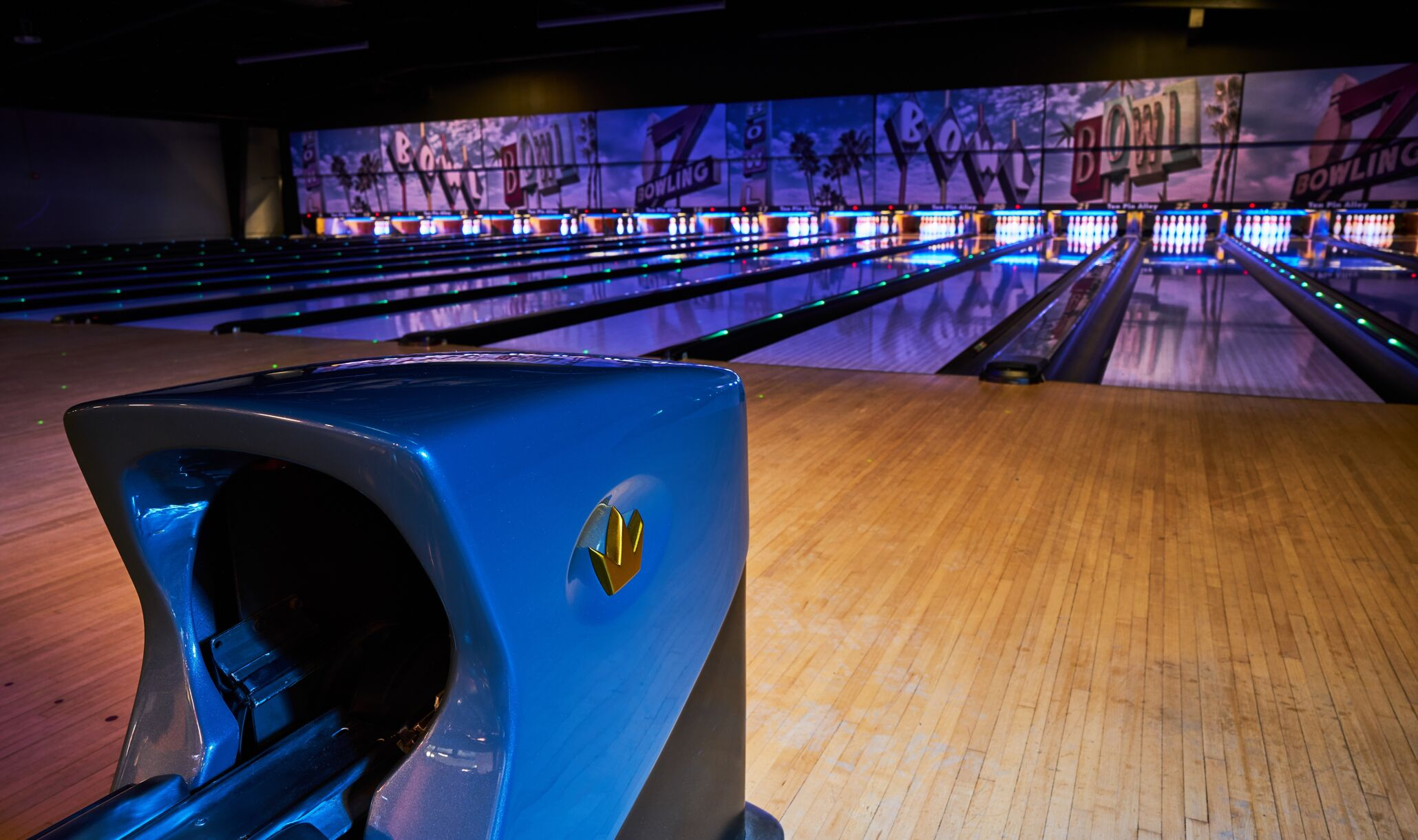 Ten Pin Alley Oh Main 20180227 1089-3