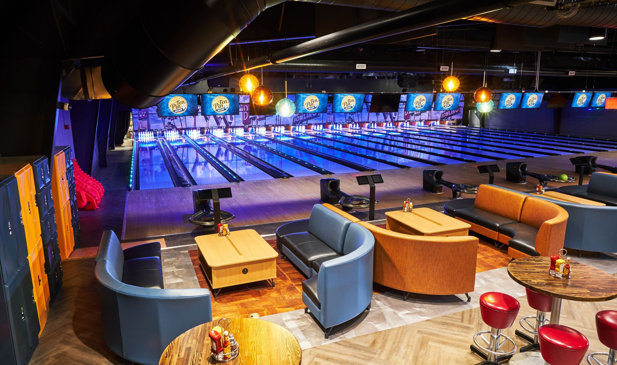 Ten Pin Alley Oh Main 20180227 1100-2