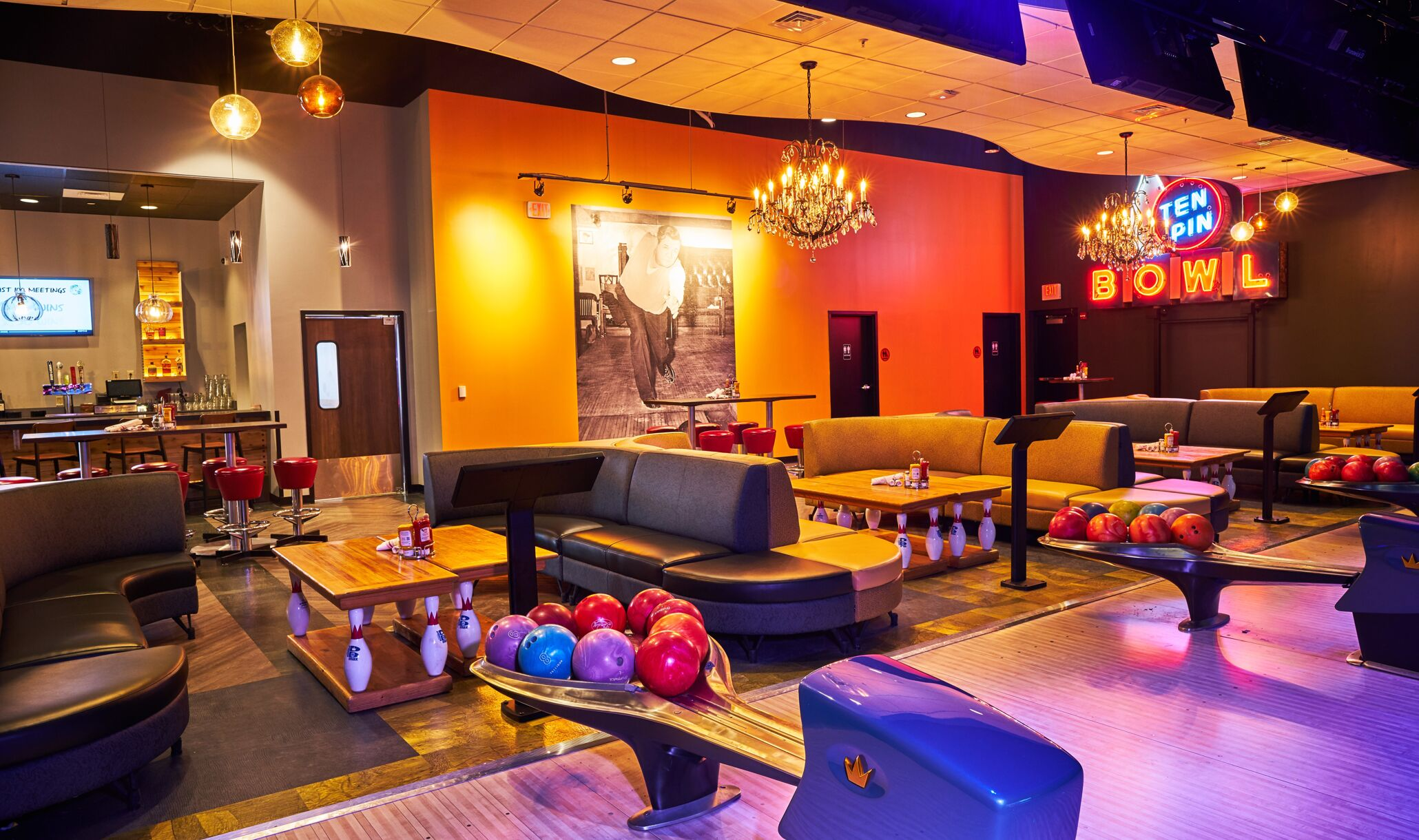 Ten Pin Alley Oh Vip 20180208 9333-1