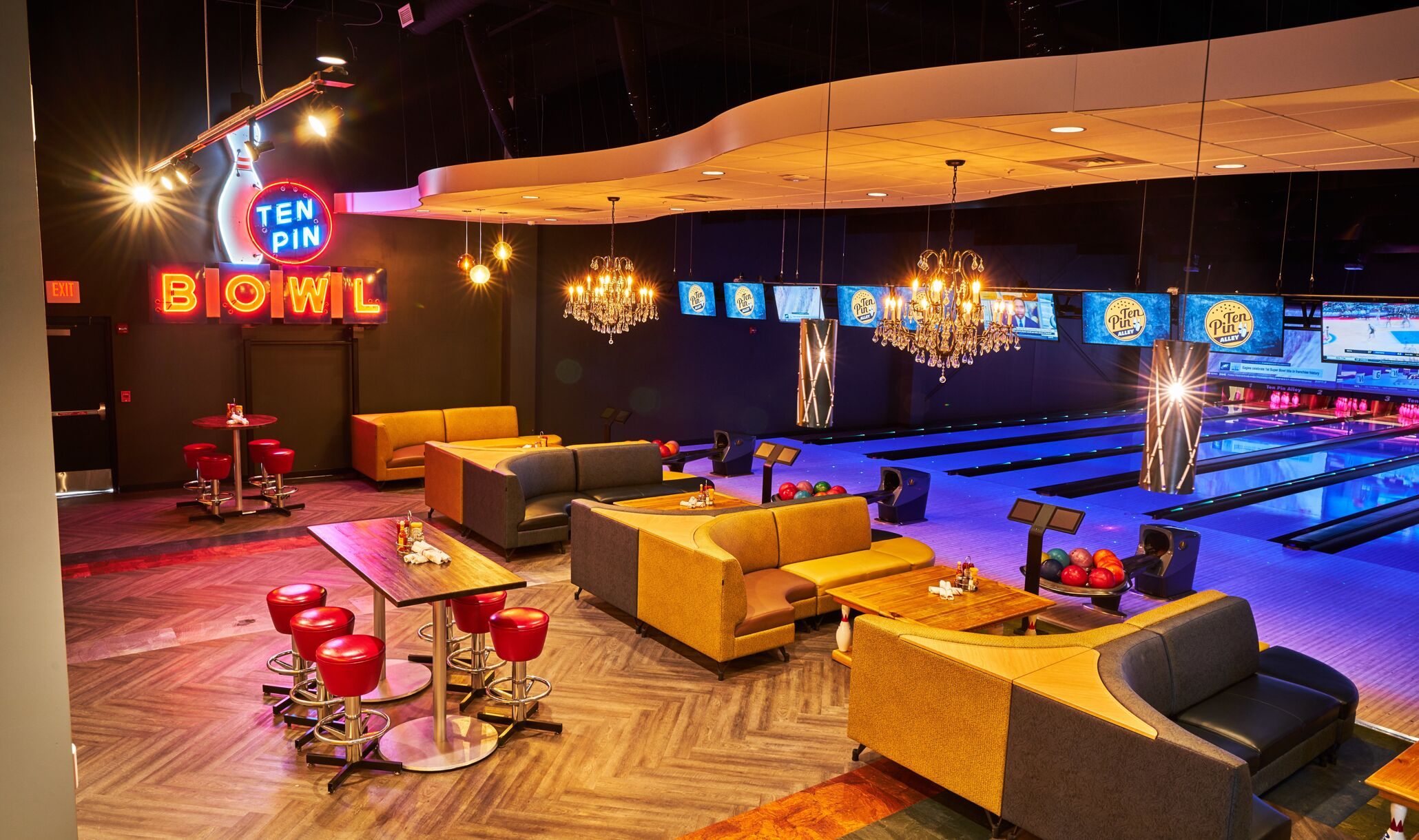 Ten Pin Alley Oh Vip 20180208 9383-2