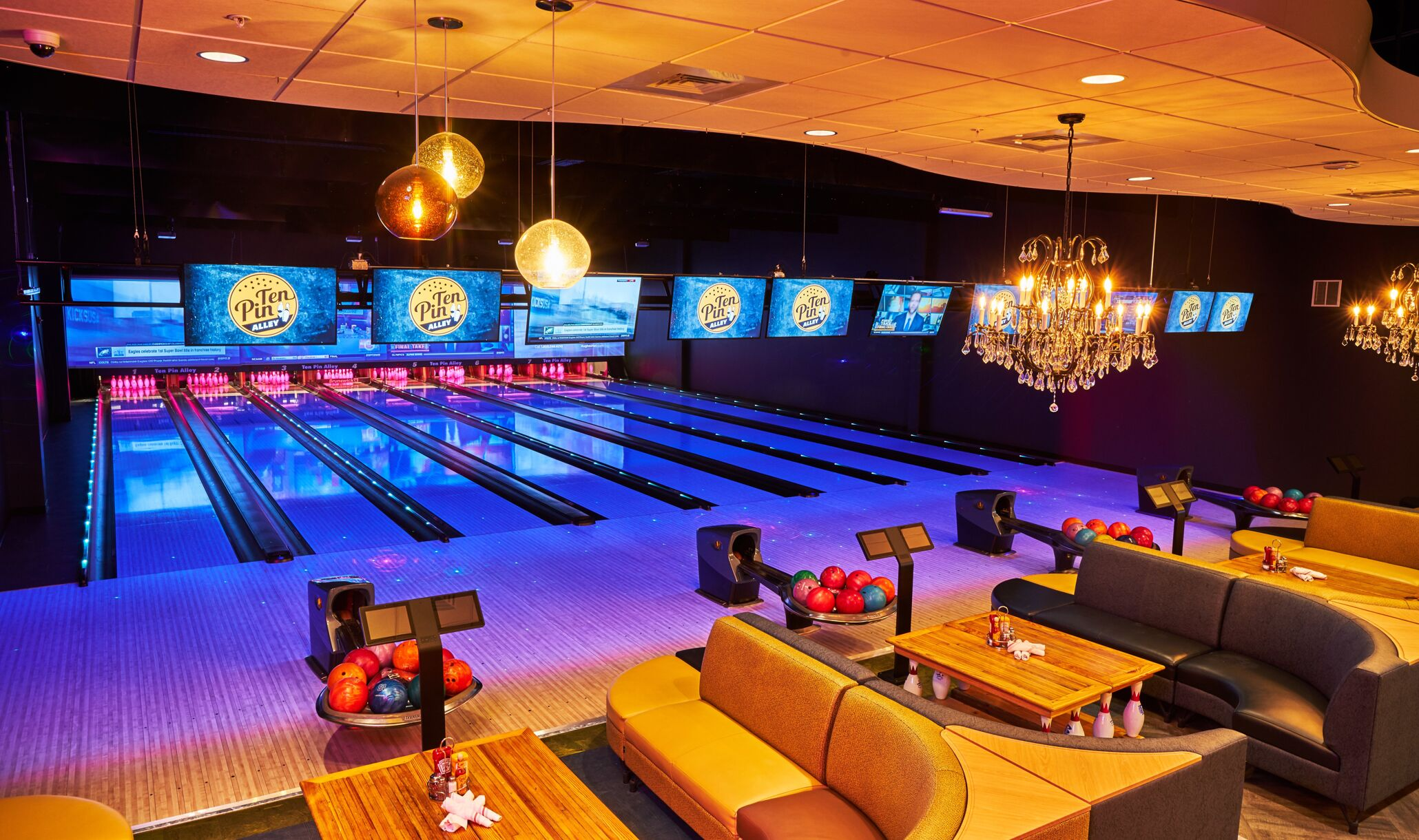 Ten Pin Alley Oh Vip 20180208 9389-1