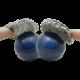 56 100451 390 Ball Mop Composite 1600X1600