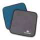 Front and back of Microfiber Ez Grip Pad, for Microfiber EZ Grip Pad (thumbnail 1)