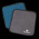 56 B10003 000 Microfiber Ez Grip Towel 1600X1600