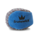Microfiber Ez Grip Ball in Grey and Blue, for Microfiber EZ Grip Ball (thumbnail 2)