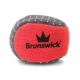 Microfiber Ez Grip Ball in Grey and Red, for Microfiber EZ Grip Ball (thumbnail 1)