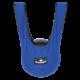 56 B10201 000 Microfiber See Saw Blue Wball 1600X1600
