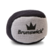 56 B10414 000 Microfiber Grip Ball Black Grey 1600X1600