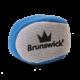 56 B10414 000 Microfiber Grip Ball Blue Grey 1600X1600