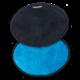 56 B10903 000 Shammy Microfiber Pad 1600X1600