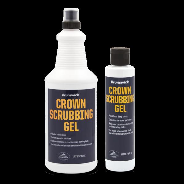 Bbp Crown Scrubbing Gel Group 1600X1600