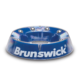 Rotating Ball Cup with Brunswick Logo on front, for Rotating Ball Cup (thumbnail 1)
