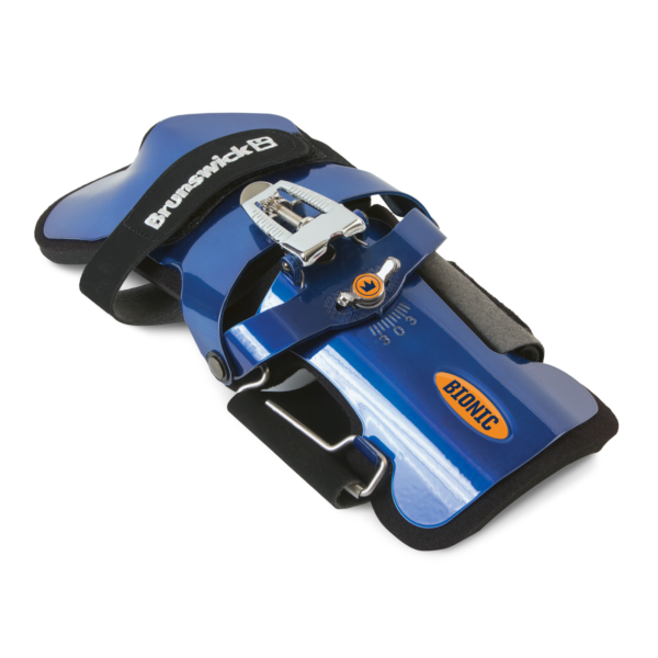 Bionic Positioner