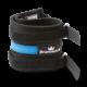 56 B40404 Lrg Pro Wrist Support 1600X1600