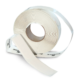 56 120701 325 Bowling Tape Roll White 1600X1600