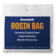 Rosin Bag packet, for Rosin Bag (thumbnail 1)