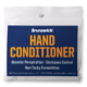 Hand Conditioner packet, for Hand Conditioner (thumbnail 1)