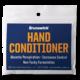 56 B50115 000 Hand Conditioner 1600X1600
