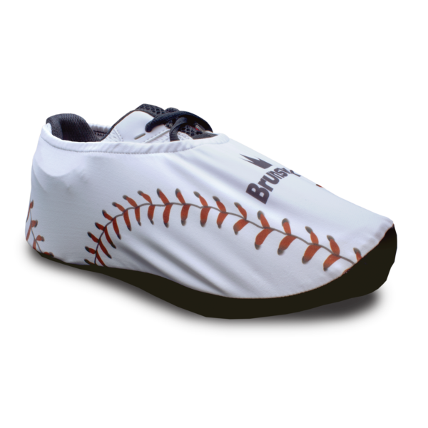 Baseball Shoe Cover