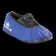 56 B30206 Lrg Shoe Shield Blue Onshoe Front 1600X1600