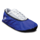 Blue Shoe Shield, for Shoe Shield (thumbnail 4)