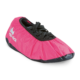 56 B30309 Lrg Shoe Shield Pink Onshoe Front 1600X1600