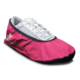 Pink Shoe Shield, for Shoe Shield (thumbnail 3)