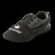 56 B30401 All Shoe Slider Black Onshoe Front 1600X1600