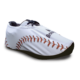 Baseball Shoe Cover, for Baseball Shoe Cover (thumbnail 1)