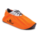 Neon Orange Shoe Shield, for Shoe Shield (thumbnail 1)
