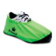 Neon Green Shoe Shield, for Shoe Shield (thumbnail 2)