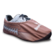 Football Shoe Cover, for Football Shoe Cover (thumbnail 1)