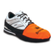 Neon Orange Shoe Slider, for Shoe Slider (thumbnail 2)