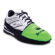 Neon Green Shoe Slider, for Shoe Slider (thumbnail 1)