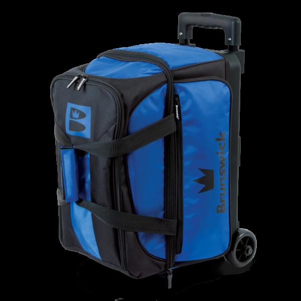 59 Br2200 002 Blitz Double Roller Blue 3Qrtr 1600X1600