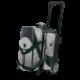 59 Br2300 008 Edge Double Roller Silver 3Qrtr 1600X1600