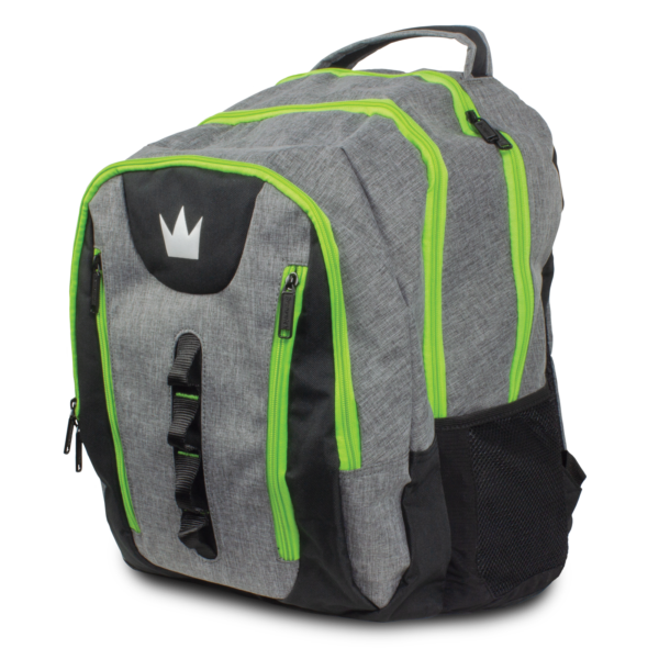 59 Bs5901 019 Touring Backpack 3Qtr Left 1600X1600
