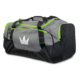 Touring Duffle Bag, for Touring Duffle Bag (thumbnail 1)