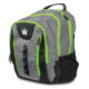 Touring Backpack, for Touring Backpack (thumbnail 1)