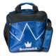 Blitz Single Tote in Blue, for Blitz Single Tote - Blue (thumbnail 1)