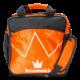 59 Bs1200 004 Blitz Single Tote Orange 1600X1600