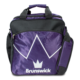 Blitz Single Tote in Purple, for Blitz Single Tote - Purple (thumbnail 1)