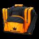 59 Bs1300 004 Edge Single Tote Orange 1600X1600