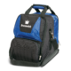 59 Bs1400 002 Crown Single Tote Royal 3Qrtr 1600X1600